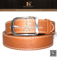 Top Quality Men Fashion Belts And Buckles