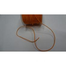 Cotton-Covering Wire (single)