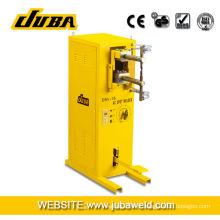 Máquina de solda de ponto de resfriamento de água (série DN)