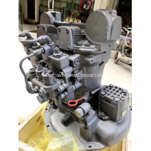 MAG33VP-650F-2 Hitachi motor travel excavator assy