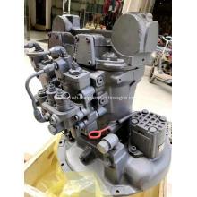 MAG33VP-650F-2 Hitachi excavator travel motor assy