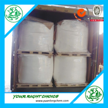 Prix d'usine et granulométrie d'acide citrique de haute qualité N ° CAS: 5949-29-1