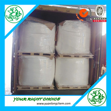 Factory Price and High Quality Citric Acid Granul/Crystal CAS No: 5949-29-1