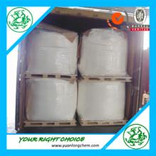 Заводская цена и высокое качество Лимонная кислота Гранулы / Кристаллы CAS №: 5949-29-1
