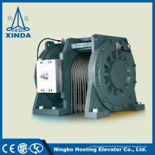 Motores elétricos Engrenagem Elevador Motor Elevador Preço
