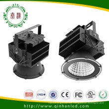 300/400/500W Factory Lighting High Brightness Industrial Lamp LED High Bay Light