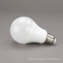Bombillas LED globales bombilla LED 12W Lgl0312