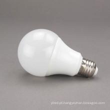 LED Global Bulbs Lâmpada LED 12W Lgl0312