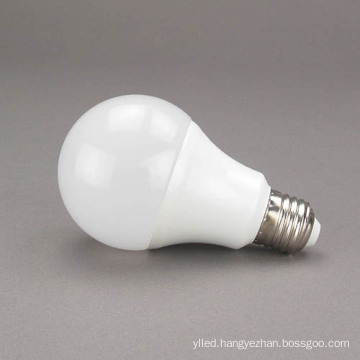 LED Global Bulbs LED Light Bulb 12W Lgl0312