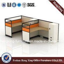 Modern Office Furniture Workstation Office Partition (HX-ND5034)