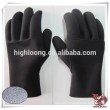Супер-эластичные неопреновые перчатки