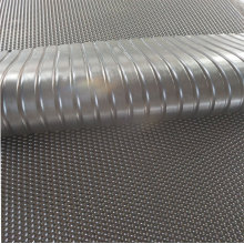 Bottom price for Offer Cattle Stable Mat,Cow Rubber Mat,Rubber Cattle Mats From China Manufacturer Horse Cow Standing Rubber Mat supply to Faroe Islands Manufacturer