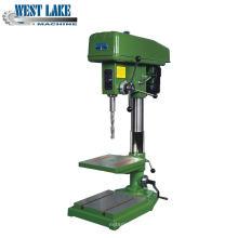 Prensa de perforación industrial de alta precisión 16mm (Z4116)