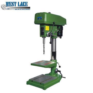 High Precision Industrial Drill Press 16mm (Z4116)