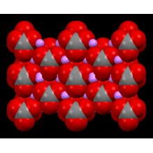 lithium carbonate mood stabilizer