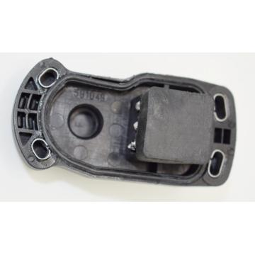 TPS Sensor for Mercedes-Benz 3437224035