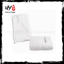 Hot selling luxury disposable face, organic towel, towel for star hotels