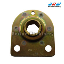 AA35646 Hex Bore Agricultural Bearing