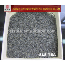 CHINA GREEN TEA 41022AAA SLIMING TEA