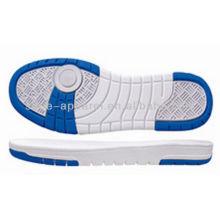 EVA Shoe Sole Manufacturers 2013 RB&EVA Sole