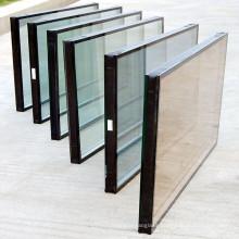 low e glass curtain wall price/ TianJin XSH Glass