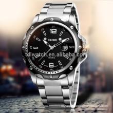 aliexpress hot selling popular style Skone new style watch