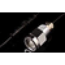 2015 Top !! Marineteil IP68 9W LED BOOT Unterwasserlichter