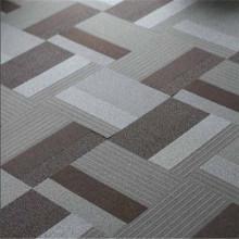 PVC carpet for Floor Covering