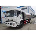 2019 Nuevo Dongfeng 12tons Bitumen Spray Truck