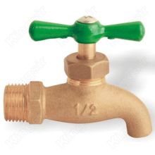High Quality Brass Water Faucet