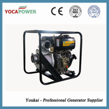 Agriculture Water Pump with Cheap Price