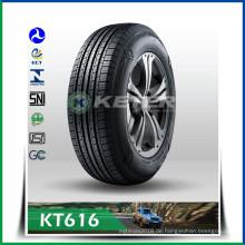 KETER Muster KT616 Reifen 235 / 75R15 225 / 70R16 215 / 65R17 225 / 60R18