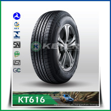 KETER Patrón KT616 Neumático 235 / 75R15 225 / 70R16 215 / 65R17 225 / 60R18