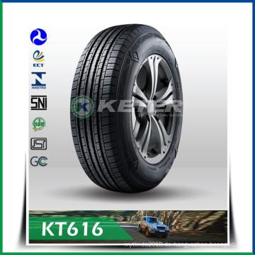 Radial Pkw-Reifen 215 / 70R16 225 / 60R16 215 / 60R17 235 / 60R18