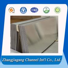 Supplying of Profession Aluminum Composite Panel Sheet