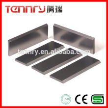 Die Casting Impregnated Graphite Rotary Blades for Air Compressor