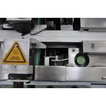 Dichtband-Extruder für die Herstellung von Isolierglas