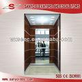 Ascenseur de passagers pour cabines de devoir et de miroir (TKJ-SEE-CP15)