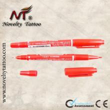 N201031B Skin Marker Tattoo Pen