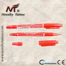 N201031B Skin Marker Tattoo Pen