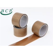 PTFE Teflon Tape for Packaging