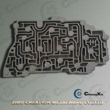 Draht-Ausführung Aluminium-Druckguss