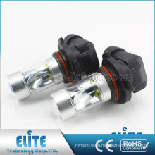 Top Class High Brightness Korea Car Fog Lights Wholesale