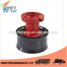 China mud pump piston
