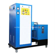 Small Nitrogen Generator Machine for Food Packaging