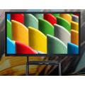 smart whiteboard tv 86