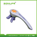 Fitnessgeräte Infrarot Massage Hammer