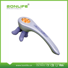 Fitness Equipment Infrared Massage Hammer