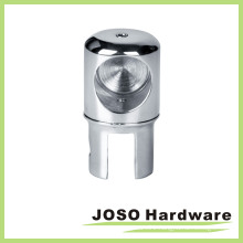 Glass Corner Top Hardware Sets Fastener Accessories (AC004)