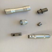 Hardware CNC Maching Parts